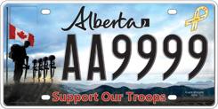 Minnesota License Plates & Placards Information | DMV.ORG