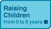visit the Raising Children Alberta website